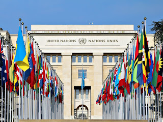 18-percent-expenses-on-green-recovery-un