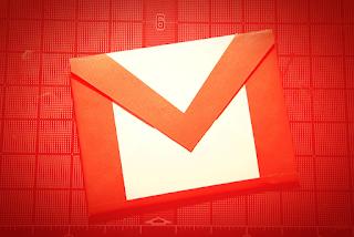 Cara Mudah Ganti Password Gmail Melalui HP
