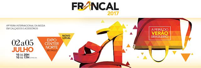 http://www.francal.com.br/2017/index.asp