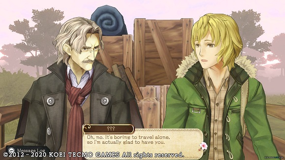 atelier-ayesha-the-alchemist-of-dusk-dx-pc-screenshot-3