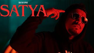 divine satya mp3 song download
