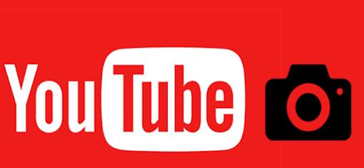 Screenshot YouTube,لقطات الشاشة,اخذ لقطات