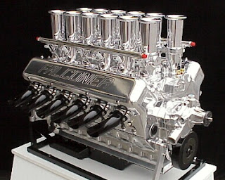 V12 Engines Review