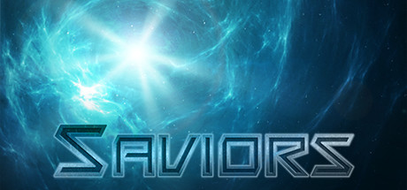 Star Saviors PC Full | Descargar 1 Link