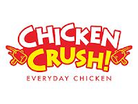 Loker Chicken Crush Bulan Maret 2020 - Yogyakarta