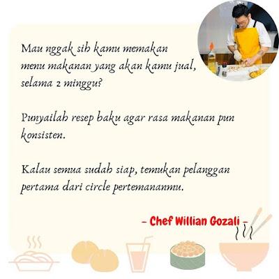 quote-chef-willgoz