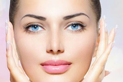how to know a professional cosmetic surgeon