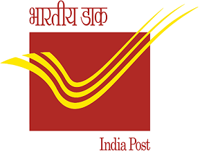 Post Office Recruitment 2019| 10067 Vacancy (GDS) of Gramin Dak Sevak