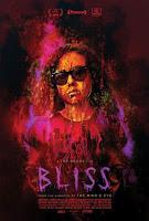 Estrenos de la cartelera española para el 7 de Febrero de 2020: 'Bliss'