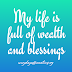 Daily Affirmations 30 November 2020