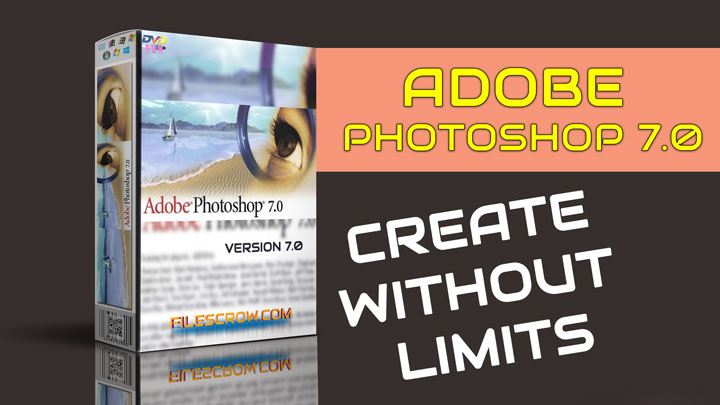 free photoshop cs2 download full version crack