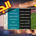 تطبيقات خرافية جديدة | تحميل التطبيق الأول لمشاهدة كل باقة BEIN بالمجان