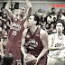 Is Greg Slaughter 100% ready to play for Ginebra in the semis?