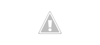 Find out who is secretly visiting your Facebook profile easily