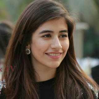 Syra Yousuf age, wedding, daughter, sisters, wedding pics, pics of, dramas, shehroz sabzwari, instagram, facebook, fb, wiki, biography