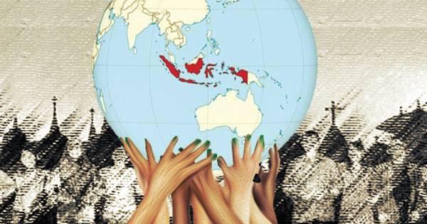 Apa Saja Wujud Kesejahteraan Rakyat Indonesia Setelah Kemerdekaan