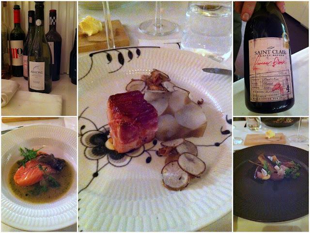 INSPIRED BY ICELAND | Tag I: Reykjavik und Restaurant Dill [Pressereise] | Arthurs Tochter kocht. Der Blog für Food, Wine, Travel & Love von Astrid Paul