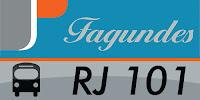 https://www.onibusdorio.com.br/p/rj-101-auto-onibus-fagundes.html