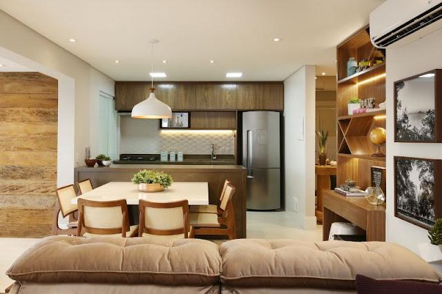 cozinha-amadeirada-decor