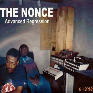 The Nonce - Advanced Regression (2005)
