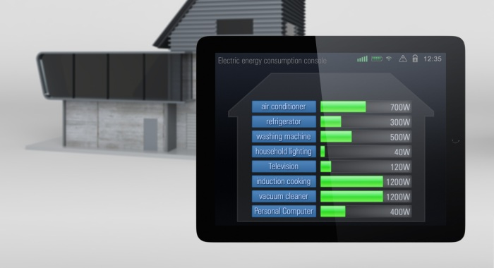 Best Energy-Saving Gadgets for Your Home