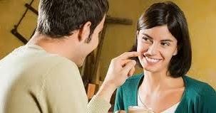 Egynyári románc vagy kapcsolattuning a vakáció alatt