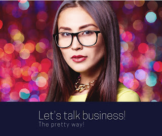 Grow your salon business with salon coaching in person or virtually to strengthen your business and give clients a compelling reason to return