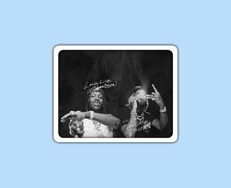 Lil Durk – Should've Ducked Lyrics