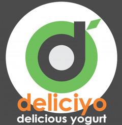Lowongan Kerja Sales Retail (Jakarta) di Deliciyo