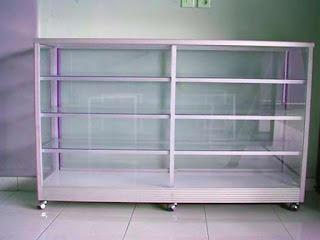 cara-membersihkan-etalase-aluminium.jpg