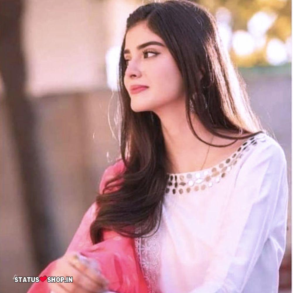Indian-Girls-DP