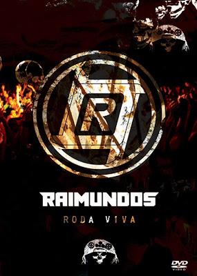 Raimundos%2B %2BRoda%2BViva Download Raimundos   Roda Viva   DVDRip Download Filmes Grátis