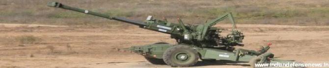 India's Artillery Modernisation Program Must Not Go The Vaccine Way