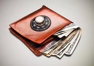 Biztonságban a pénzünk