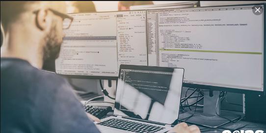 Java Developer.. Salary.. $4,000 - $5,000