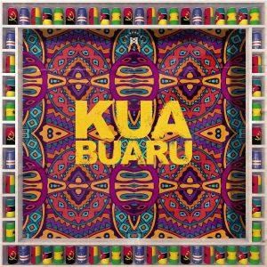 KuaBuaru