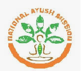 National Ayush Mission Recruitment 2021 – 337 Posts, Date, Apply Online