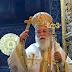 Πανηγυρική Θεία Λειτουργία στην Αθληνα απο Αρκάδες Μητροπολίτες και Ιερείς