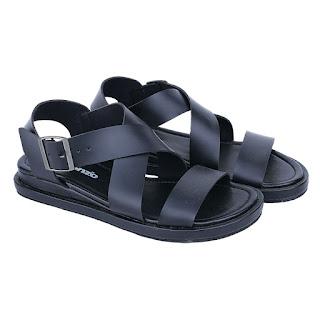 Sandal Wanita Catenzo NI 953