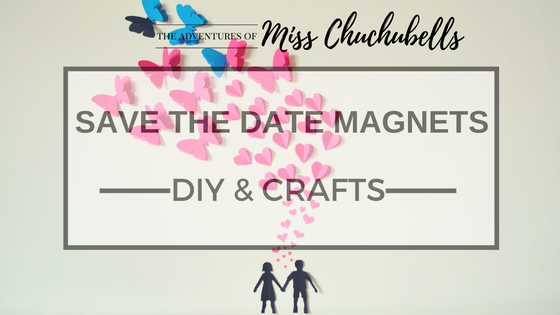 Diy project save the date magnets the adventures of for Diy save the date magnets template