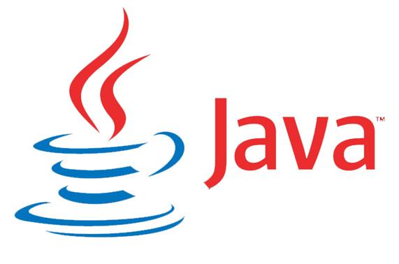 Free Download Java JRE 8 Update 112 (32-bit) - Master