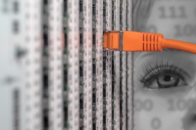 CYBERSECURITY :: CBS left vulnerable as domain error unfolds