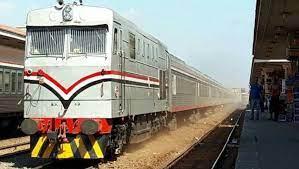 أسعار تذاكر ومواعيد القطارات من بنها إلى سيدي جابر 2021