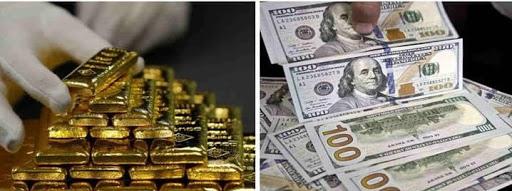مفهوم الاحتياطي النقدي