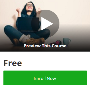 udemy-coupon-codes-100-off-free-online-courses-promo-code-discounts-2017-how-to-set-up-the-yoast-seo-plugin-for-wordpress