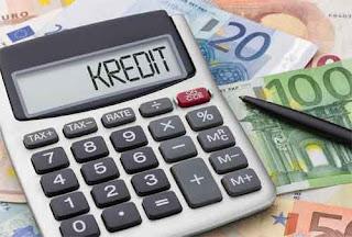 pinjam Uang Di Bank konvensional