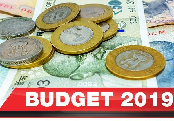Budget 2019 High Lights