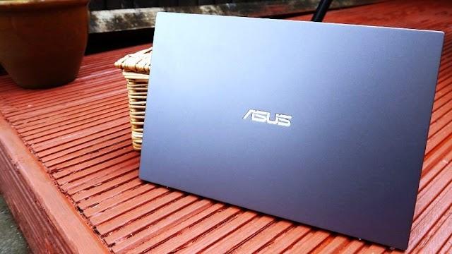 ASUS Vivobook S15 Price 59,990 - ASUS ने वीवोबुक एस 15 का खुलासा किया 59,990