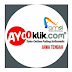 Lowongan Kerja di PT. Airmas Sinergi Informatika - Semarang (Accounting & Tax, Marketing/Sales, Teknisi Komputer)