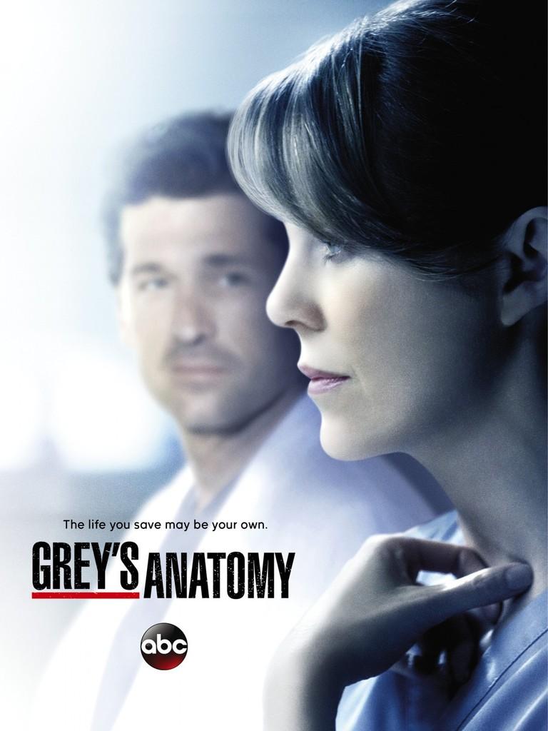 Grey's Anatomy Sezonul 13 Episodul 8 Online Subtitrat in Premiera